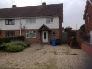4 bed End of Terrace property in LETCHMERE CLOSE...