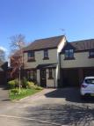 Danesbrook Terraced property to rent