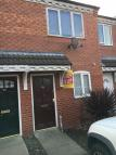 Town House to rent in Langsett Road...