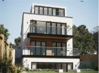 new development for sale in Canford Cliffs, Poole...