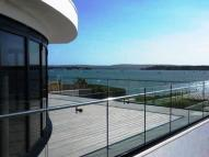 3 bed new Apartment for sale in Lilliput Poole, BH14