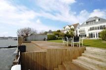 5 bed Detached property for sale in Lilliput, Poole...
