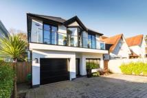4 bedroom Detached property for sale in Lakeside Road...