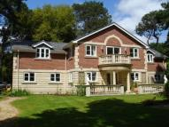 3 bed Detached property for sale in Branksome Park, Poole...