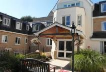 2 bed Ground Flat in Sandbanks Road, Lilliput...