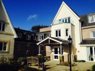 2 bed Flat in Sandbanks Road, Lilliput...