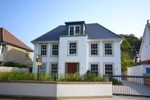 4 bedroom new house in Pearce Avenue, Lilliput...