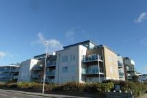 2 bed Penthouse for sale in Shore Road...
