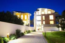 4 bed Detached home for sale in Banks Road, Poole...