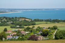 Land for sale in Glebe Estate, Studland...