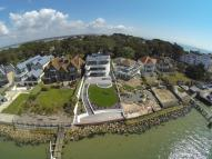 5 bed new home in Panorama Road, Sandbanks...