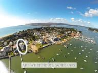 3 bed Apartment for sale in Panorama Road, Poole...