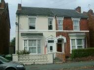3 bedroom semi detached home to rent in Allen Road, Newbridge...