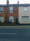 2 bedroom End of Terrace house in Craddock Street...