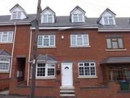 7 bed new house for sale in Gilbert Road, Edgbaston...