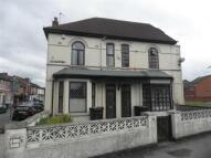 semi detached property in Dunstall Road...