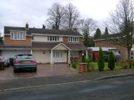 5 bedroom Detached property in Wincote Drive...