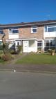 2 bed Flat to rent in Maple Road, Bradmore...