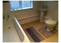 1 bed Terraced house in Clifford Street...
