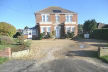 property for sale in Sellwood Road, Netley