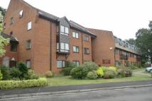 Ground Flat for sale in High Oaks House...
