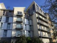 Apartment to rent in Brand House, Coombe Way