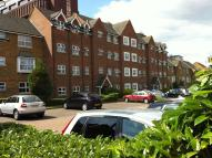 1 bed Apartment in Grosvenor Place