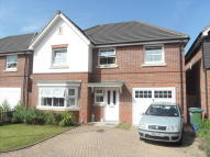 4 bed Detached home to rent in Haskins Gardens...