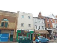 1 bed Apartment to rent in High Street, Aldershot
