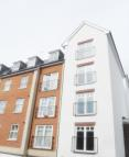 1 bed Apartment in Aldershot
