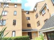 Apartment to rent in Ascot Court, Aldershot