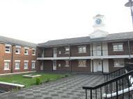 1 bedroom Apartment to rent in Birchett Road, Aldershot