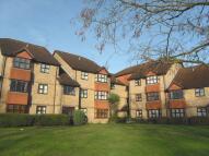 Apartment to rent in Newport Road, Aldershot
