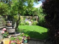 2 bedroom Terraced property for sale in 16 Broadshard, Crewkerne...