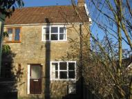 1 bedroom Cottage in Beadon Lane, Merriott...