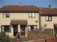 2 bed Terraced house in 2 Williams Cottages...