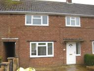 2 bedroom property in Langmead Place...