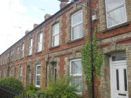 2 bed house to rent in 6 Belle Vue Terrace...