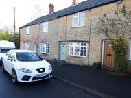 Character Property to rent in 15 Lyme Road, Crewkerne...