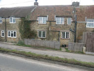 2 bed Cottage in South Petherton...