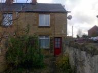End of Terrace property to rent in Foundry Square...