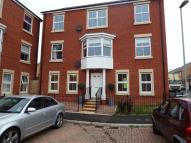 2 bed new development to rent in 96 Kingswood Road...