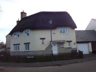 Detached house for sale in Malan Lodge 1 Marksmead...