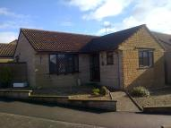 Bungalow in 2 Hazel View, Crewkerne...