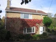 3 bed Detached home to rent in April Cottage Silver...