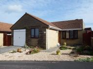 2 bed Detached Bungalow for sale in 1 The Laurels, Crewkerne...