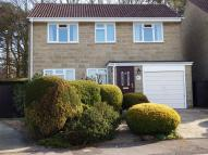 3 bed Detached home in 8 Laburnum Crescent...