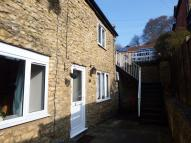 2 bed Cottage in 3 Silk Path, Crewkerne...