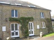 2 bed Cottage in 3 Millbrook Coach House...