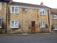 3 bedroom Cottage to rent in 26 Hermitage Street...